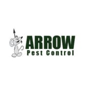 Arrow Pest Control LLC