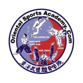 OSA Martial Arts