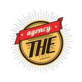 agencyTHE, LLC