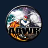 All American Water Restoration Inc.
