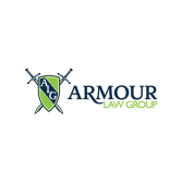 Armour Law Group
