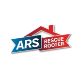 ARS/ Rescue Rooter