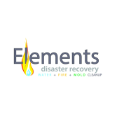 Elements Disaster Recovery