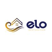 Elo Restoration