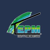 Equity Prime Mortgage LLC