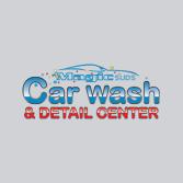 Magic Suds Car Wash & Detail Center