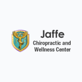 Jaffe Chiropractic & Wellness Center