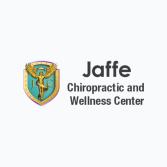 Jaffe Chiropractic & Wellness Center