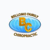 Bellomo Family Chiropractic