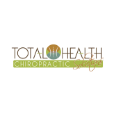 Total Health Chiropractic Solutions