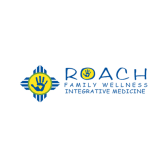 Roach Family Wellness Integrative Medicine