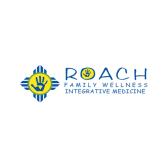 Roach Family Wellness Integrative Medicine