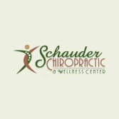 Schauder Chiropractic and Wellness Center