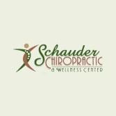 Schauder Chiropractic and Wellness Center