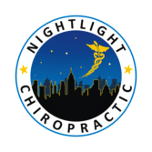 Nightlight Chiropractic