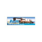 Pavlik Center for Health and Wellness