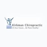 Kirkman Chiropractic