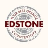 EdStone, Inc.