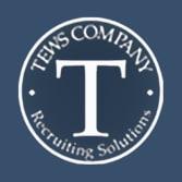 Tews Company
