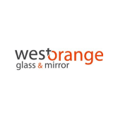 West Orange Glass & Mirror