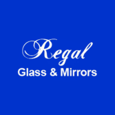 Regal Glass & Mirrors