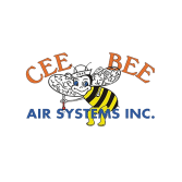 Cee Bee Air Systems