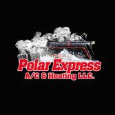 Polar Express A/C & Heating