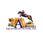 Ashmore Equestrian Center, Inc.