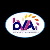 Buena Vista Aesthetics