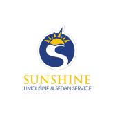 Sunshine Limousine & Sedan Service