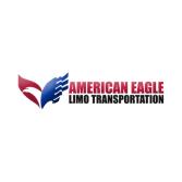 American Eagle Limo Transportation