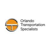Orlando Limo Transportation Specialists