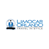 Limo Car Orlando