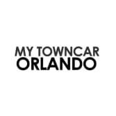 My Towncar Orlando