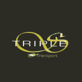 SSS Luxury Transportation