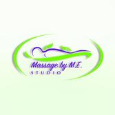 Massage by M.E. Studio