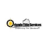 Orlando Title Services