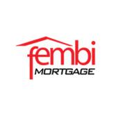FEMBi Mortgage