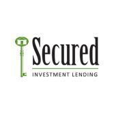 Secured Investment Lending
