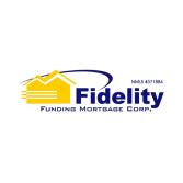 Fidelity Funding Mortgage Corporation