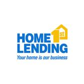 Home 1st Lending