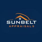 Sunbelt Appraisals