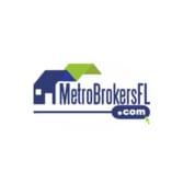 Metro Brokers Realty