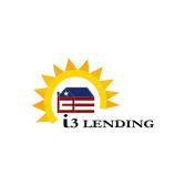 i3 Lending