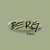 Berg Piano