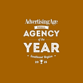Dalton Agency