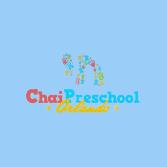 Chai Jewish Preschool