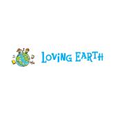 Loving Earth Preschool and Development Center