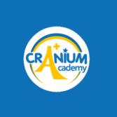 Cranium Academy