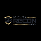 Southern Recon Agency, LLC
